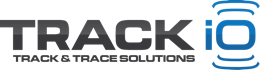 Trackio Logo
