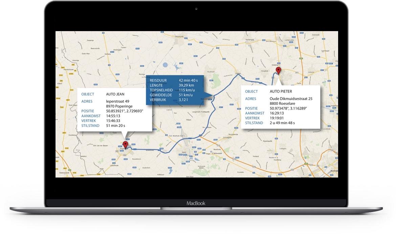 Trackio_Software